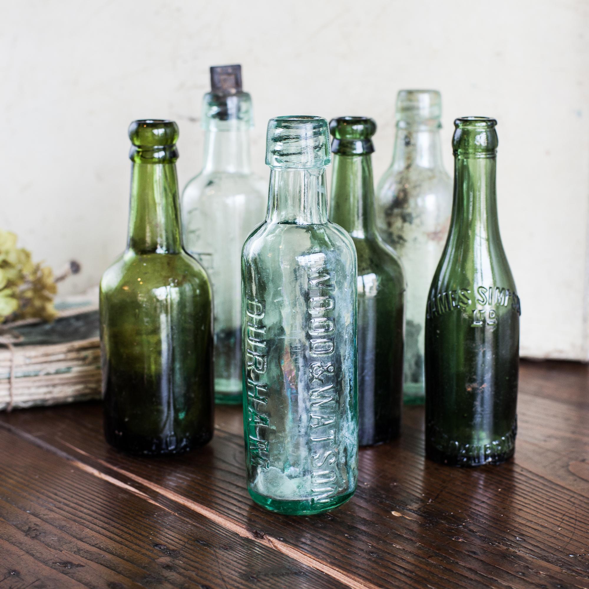 English Bottles-3.jpg