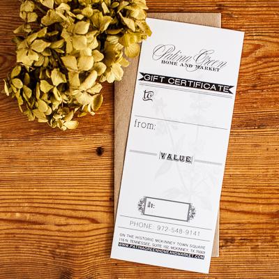 Gift Certificate Inside Blank-1.jpg