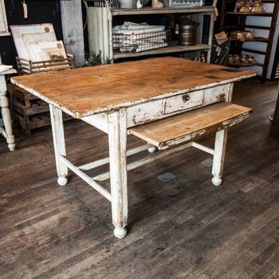 IH-Kitchen Worktable -4.jpg