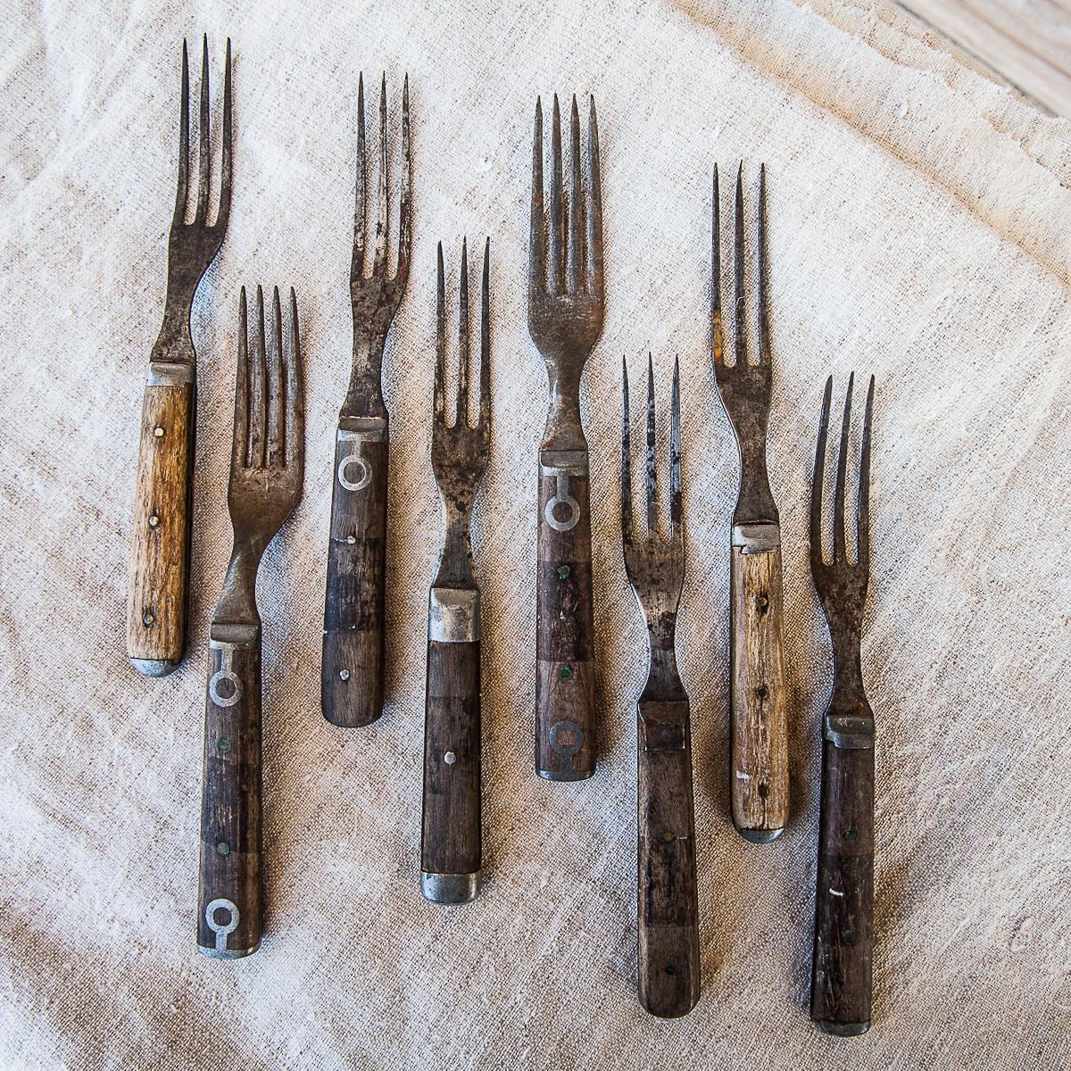 forks-1.jpg