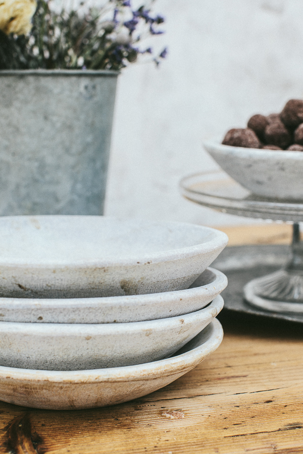 Chocolate Table-5.jpg