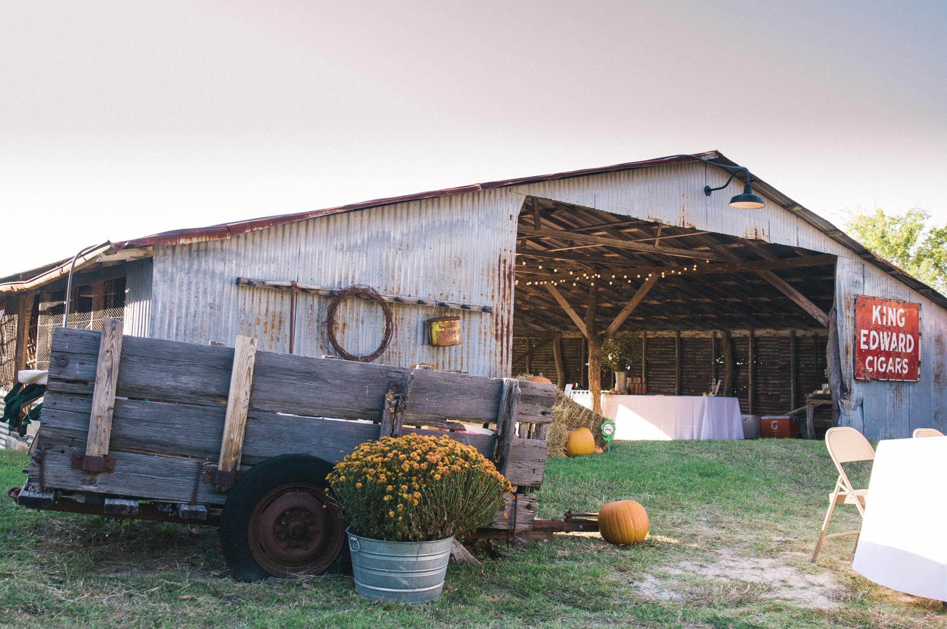 Farm-Aid_TX-69.jpg