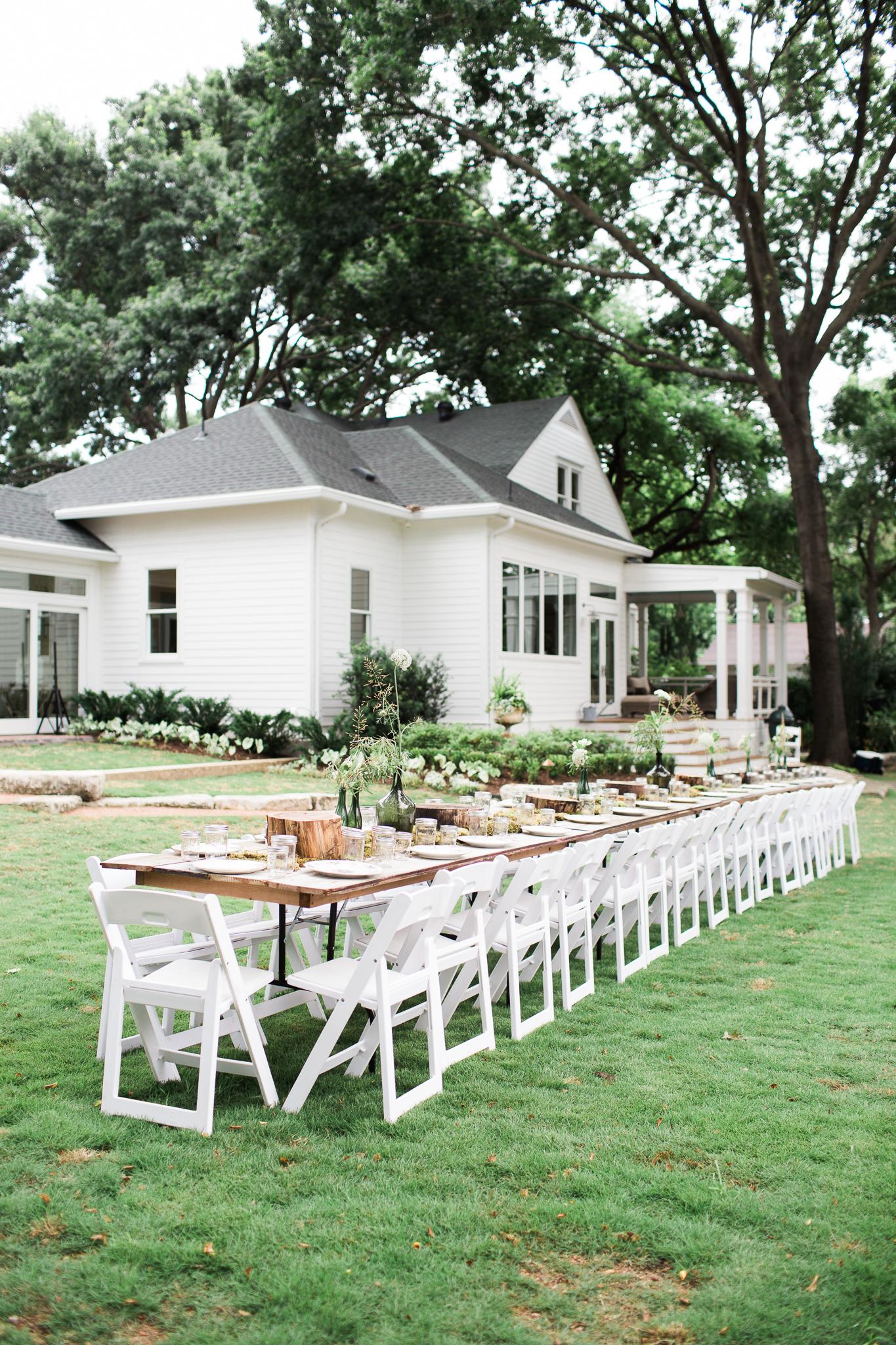 PG Garden Dinner-8.jpg