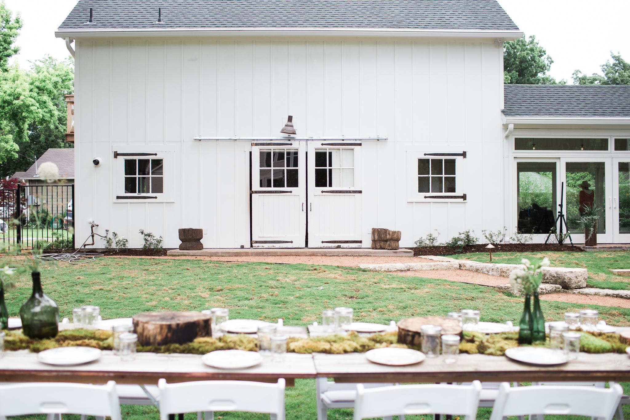 PG Garden Dinner-9.jpg