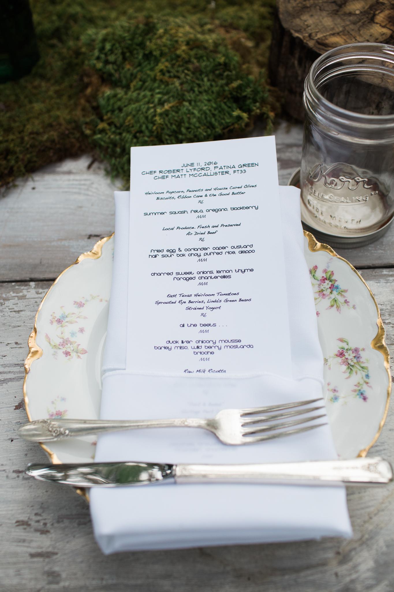PG Garden Dinner-35.jpg