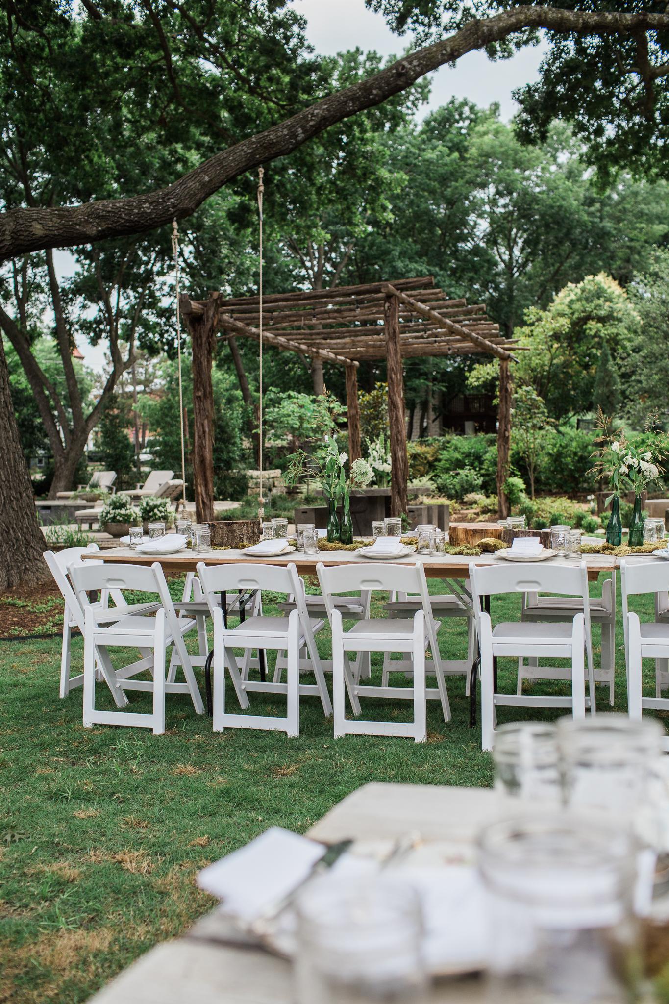 PG Garden Dinner-37.jpg