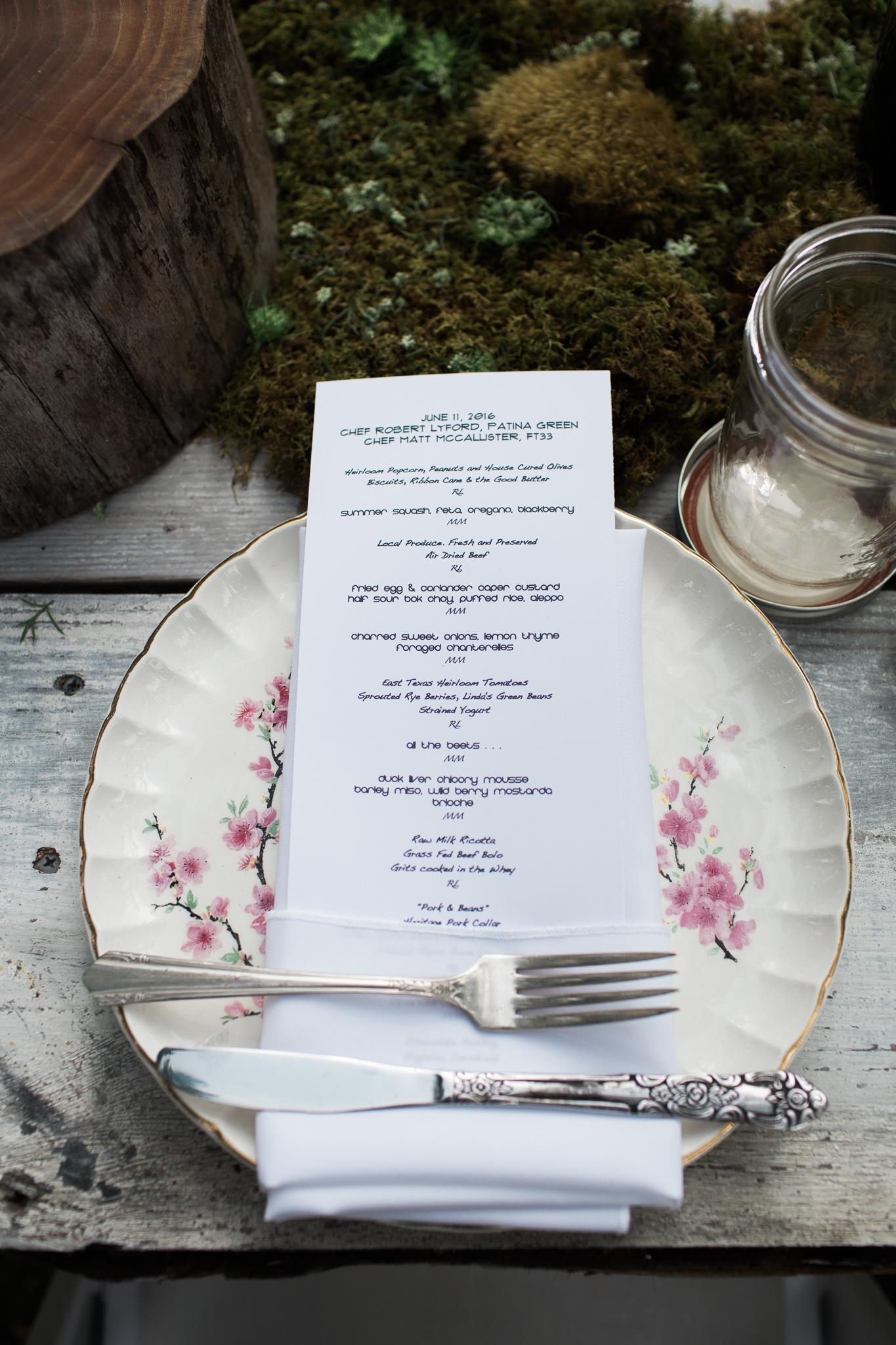 PG Garden Dinner-47.jpg