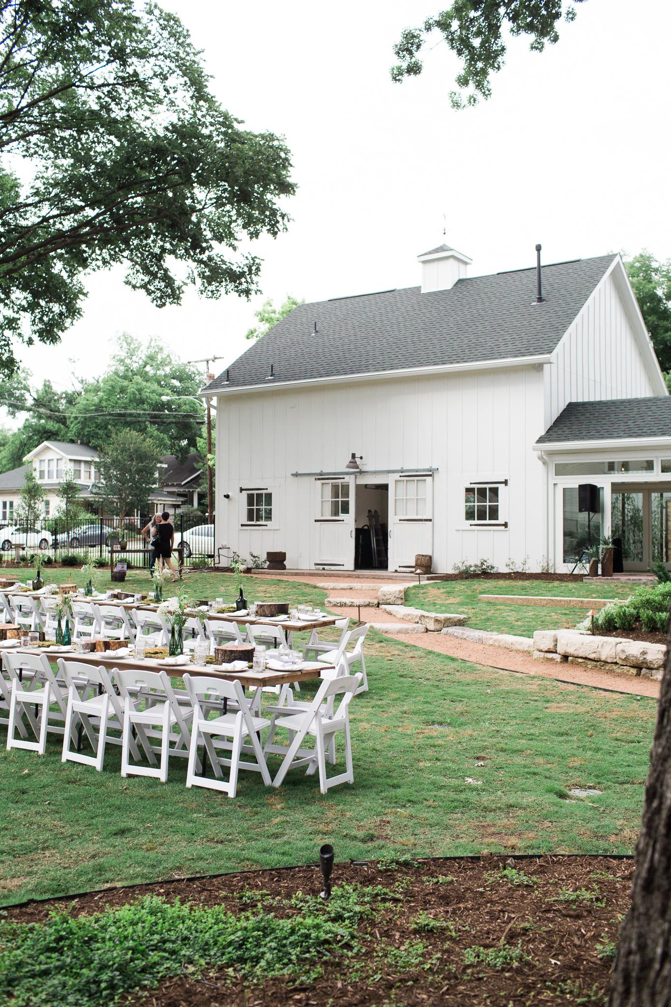 PG Garden Dinner-49.jpg