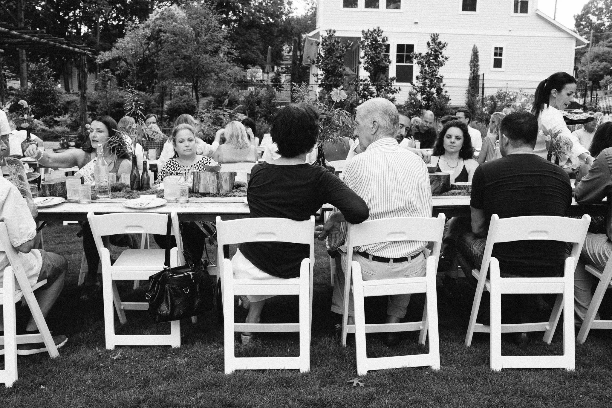 PG Garden Dinner-89.jpg