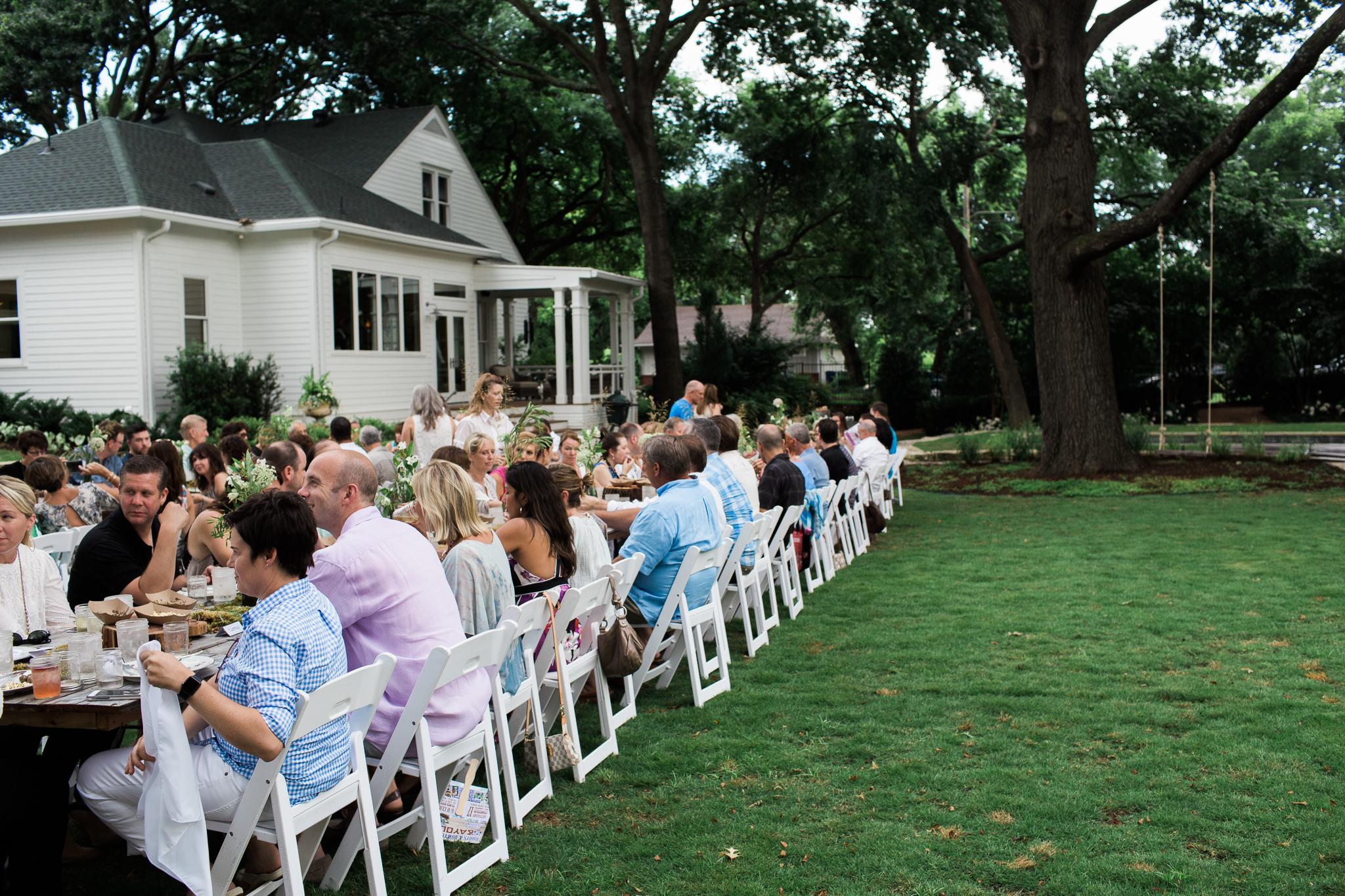 PG Garden Dinner-92.jpg