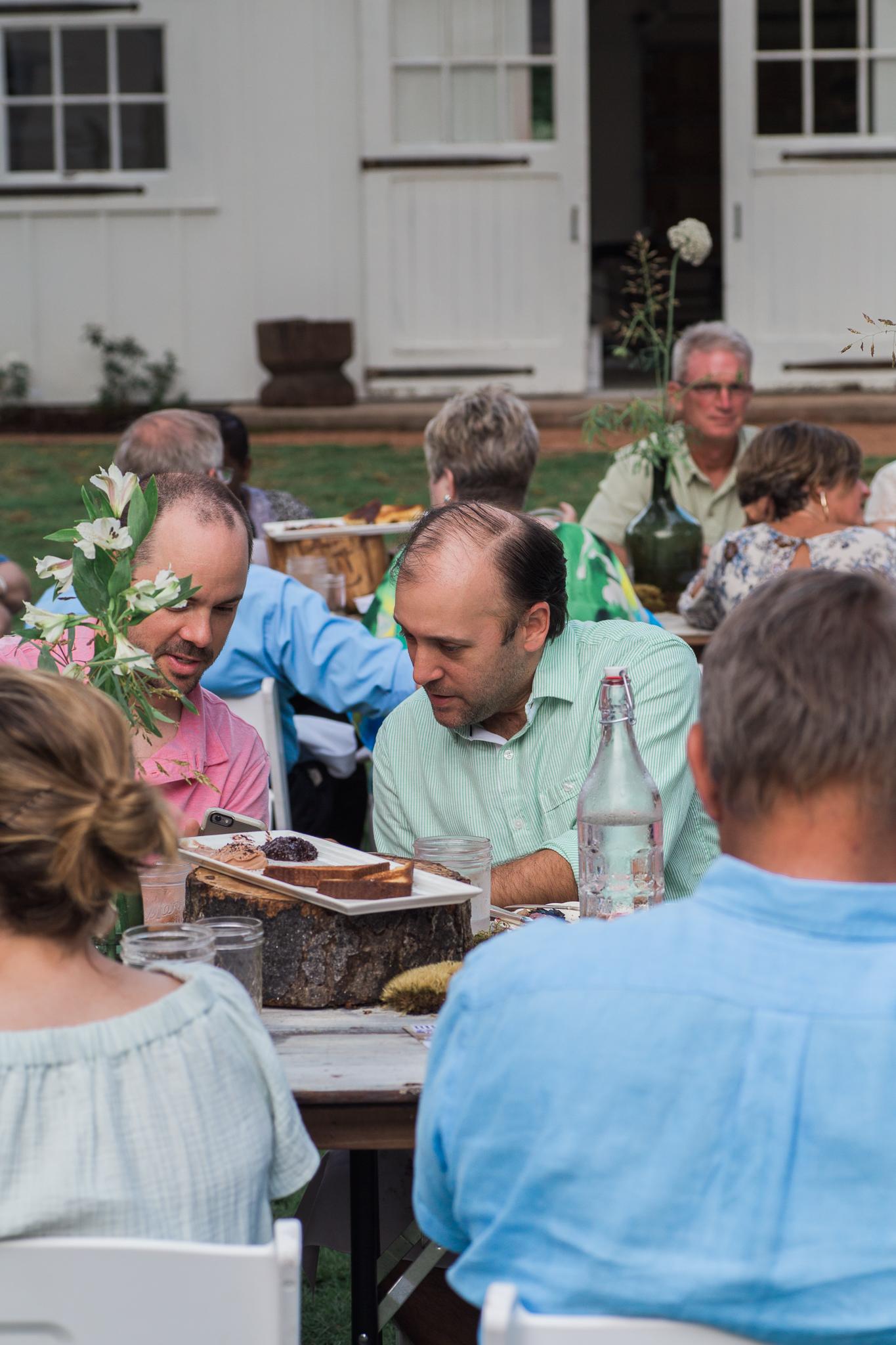 PG Garden Dinner-139.jpg