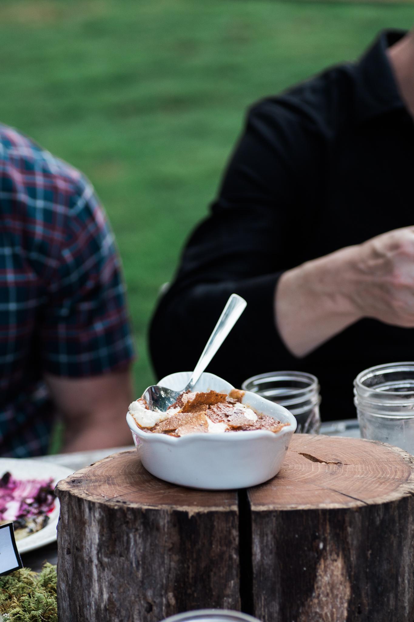 PG Garden Dinner-144.jpg