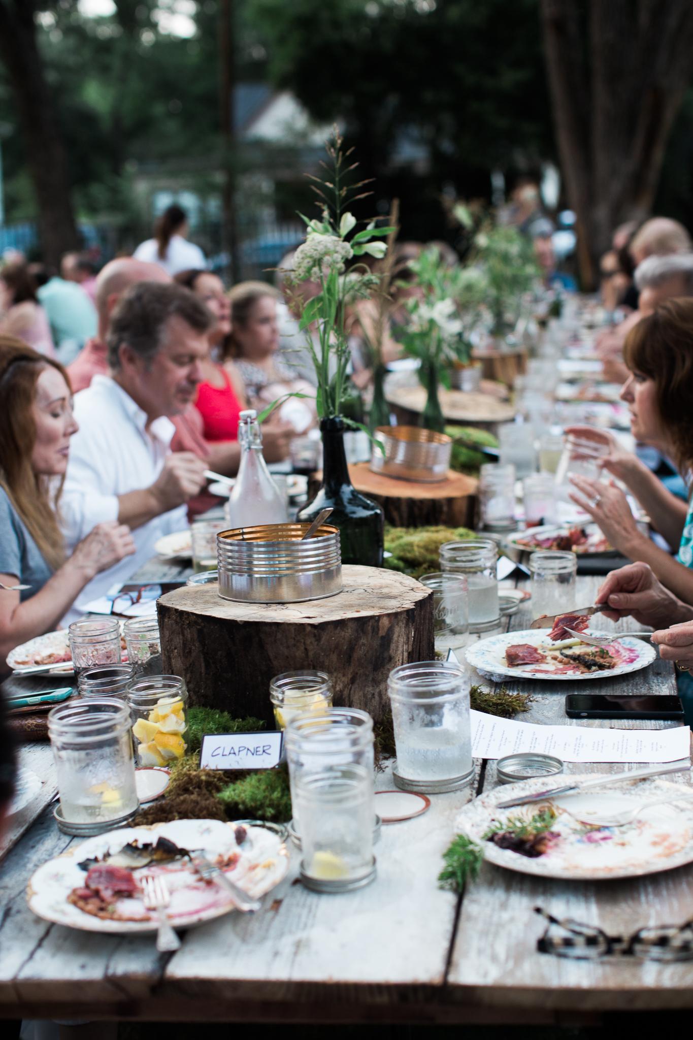 PG Garden Dinner-157.jpg