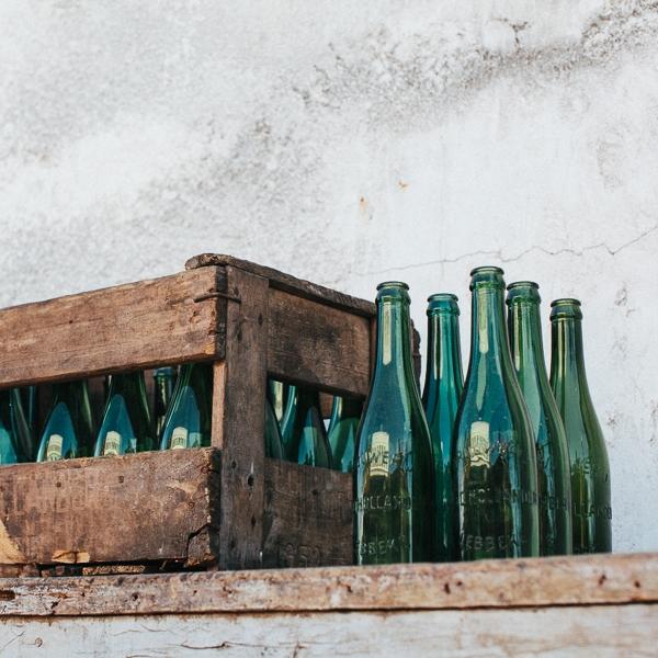 Wine Bottle Cases-5.jpg
