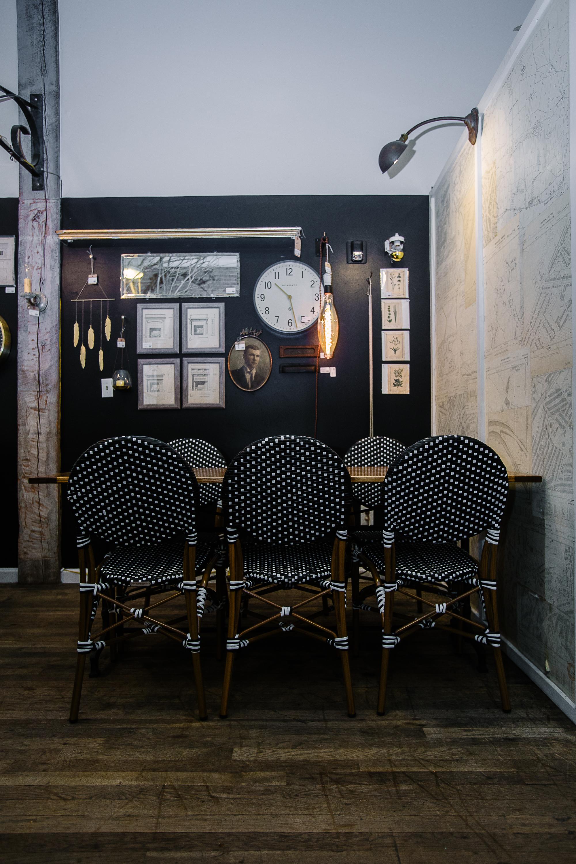 Patina Green Dining Room (4 of 7).jpg