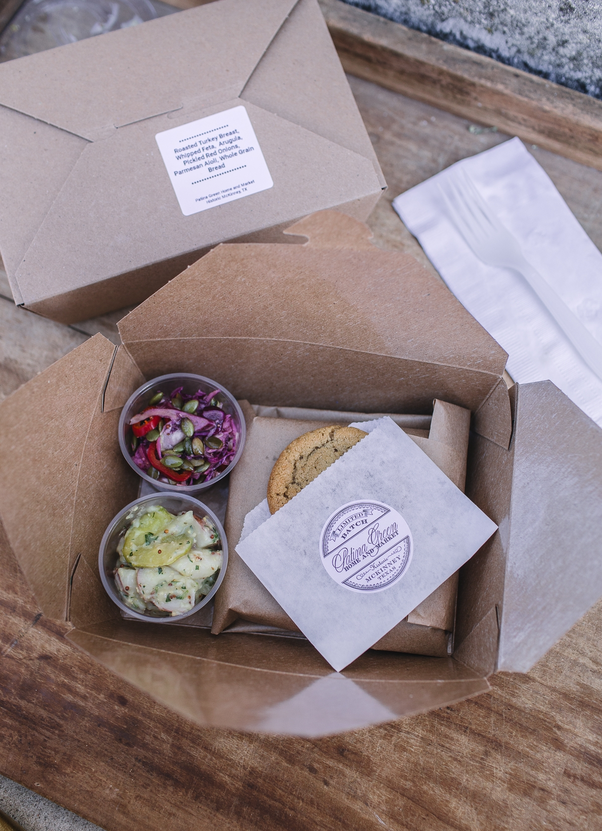 Boxed Lunch (1 of 1).jpg