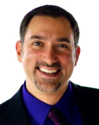 Mark Karris