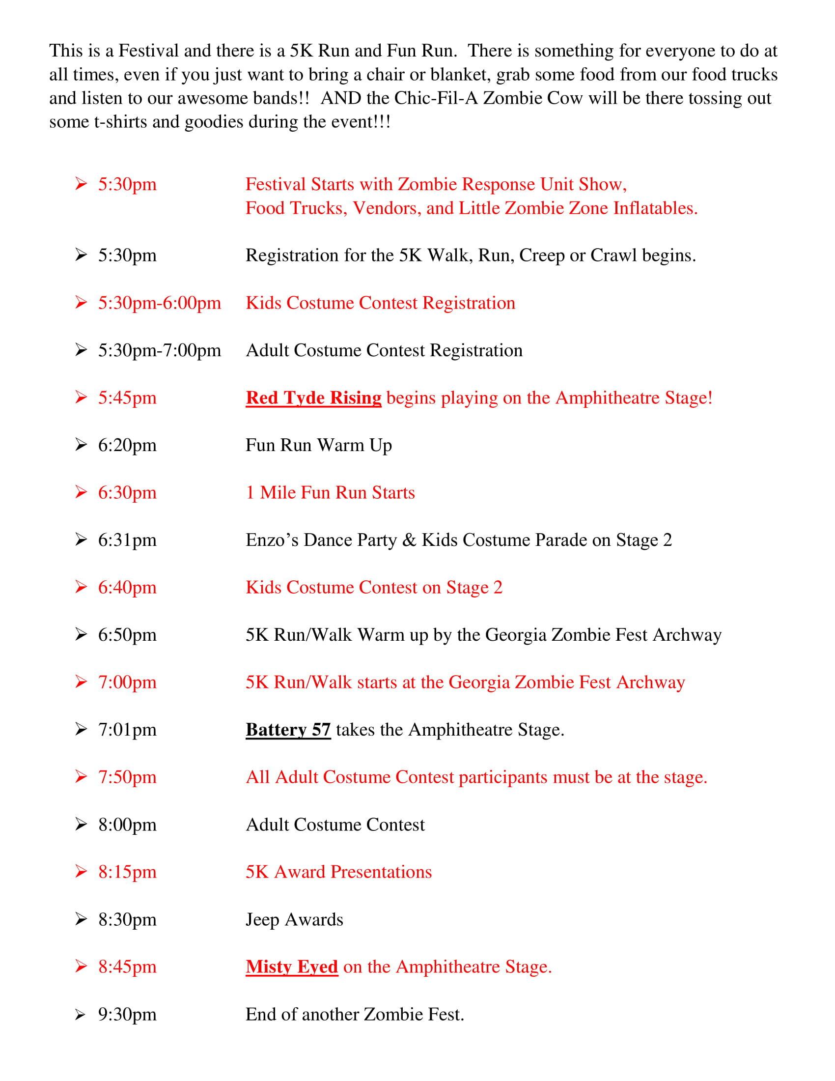 Zombie Fest 2019 Event Schedule.jpg