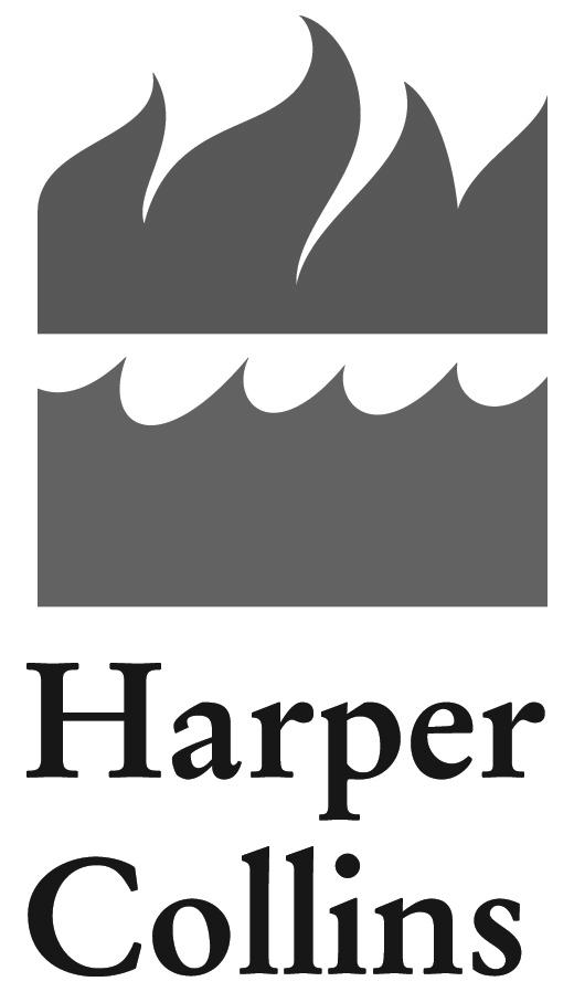 harper-collins-logo1.jpg
