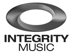 integrity_music sm.png