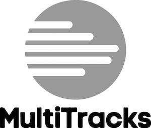 multitracksBW copy.jpg
