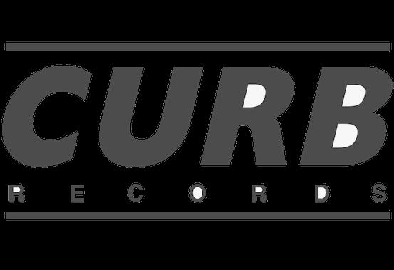 curb-records-logo-png-transparent copy.png