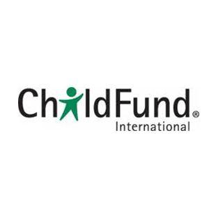 Childfund_Square_300_300_80.jpg