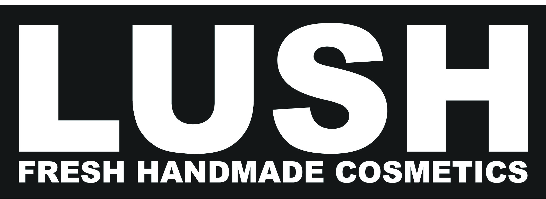 new-lush-logo.jpg