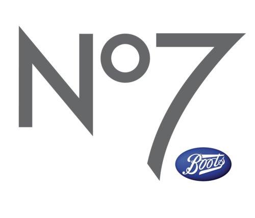 Boots No720121023132133ENPRNPRN-BOOTS-NO7-LOGO-1y-2-1350998493MR.jpg