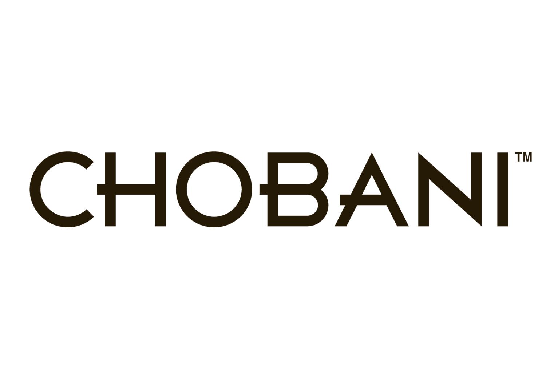 Chobani_Logo.jpg