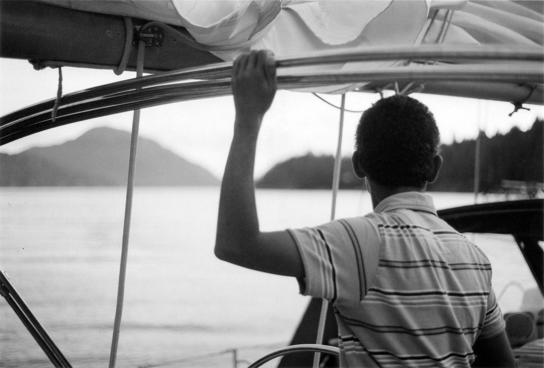 Sailing6b.jpg