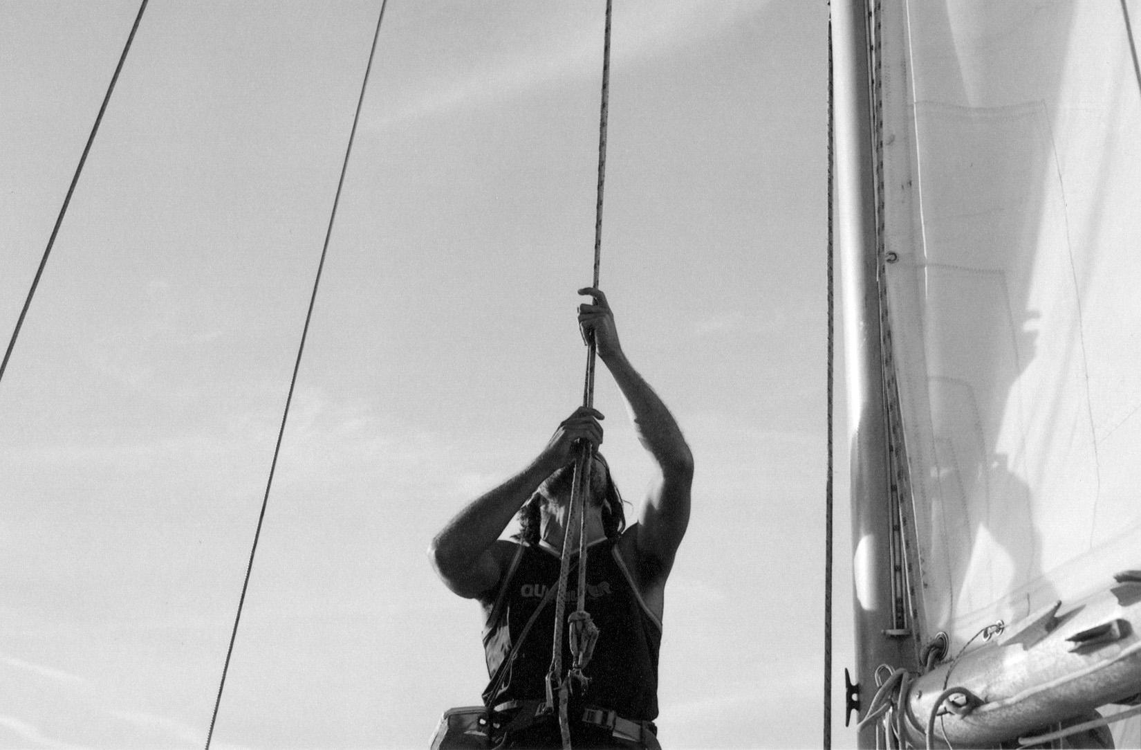 Sailing8b.jpg