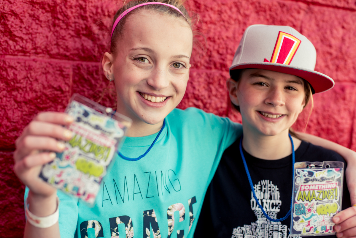 concept, merchandising and advertising photography for Christ in Youth Joplin MO021.jpg