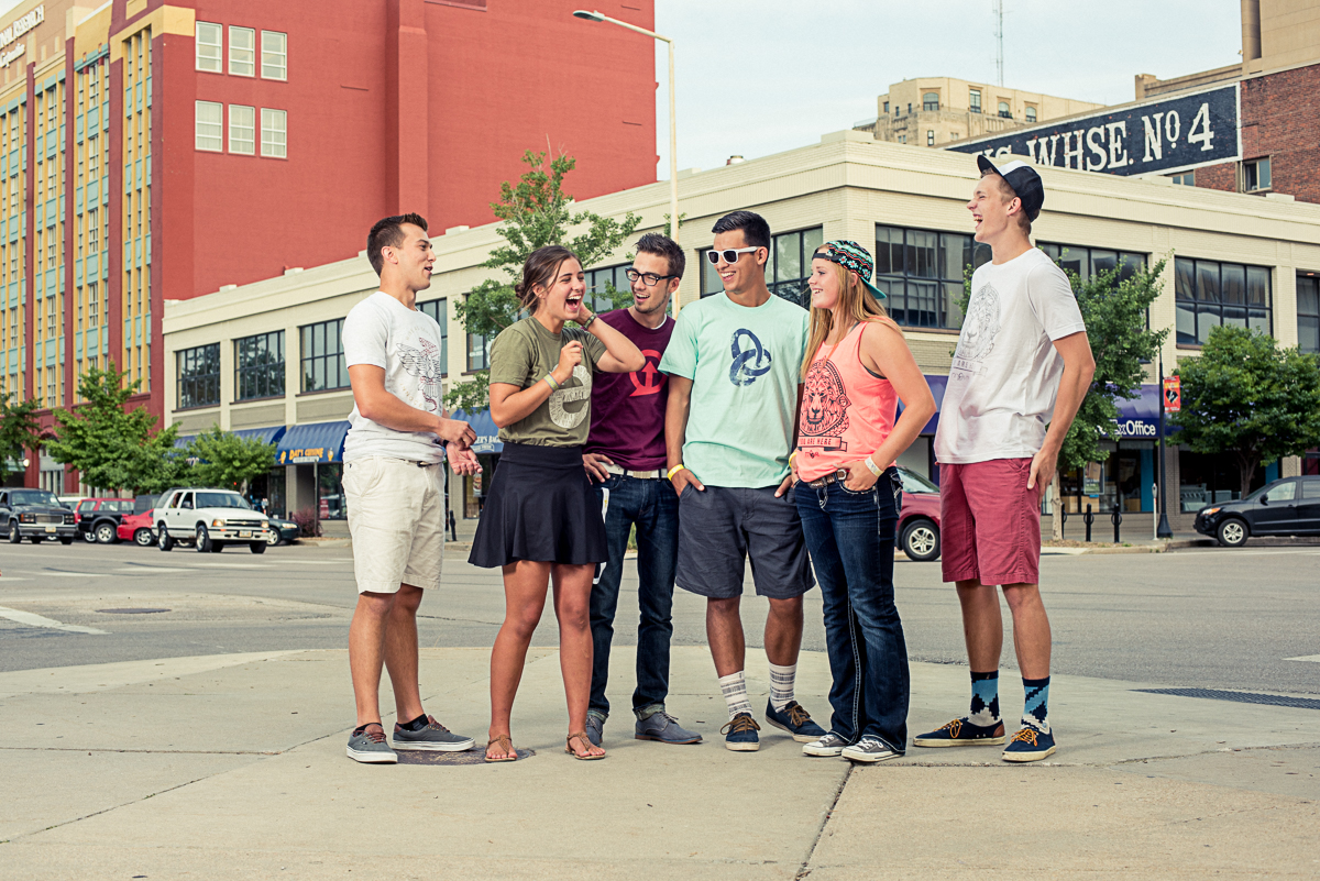 concept, merchandising and advertising photography for Christ in Youth Joplin MO024.jpg