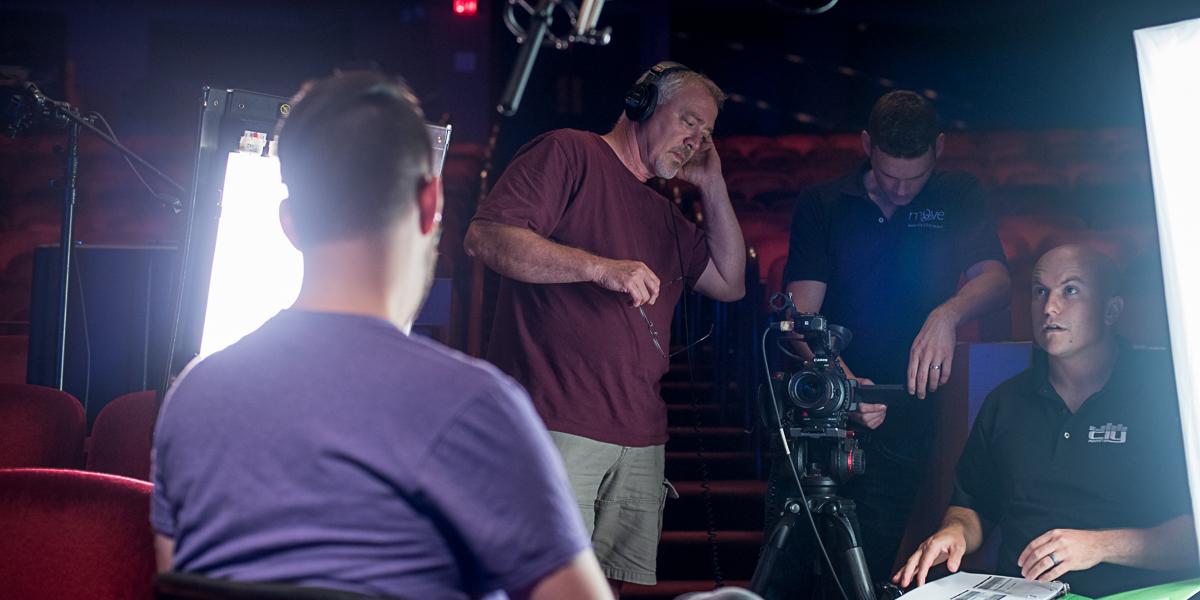 CIY behind the scenes crew shots030.jpg