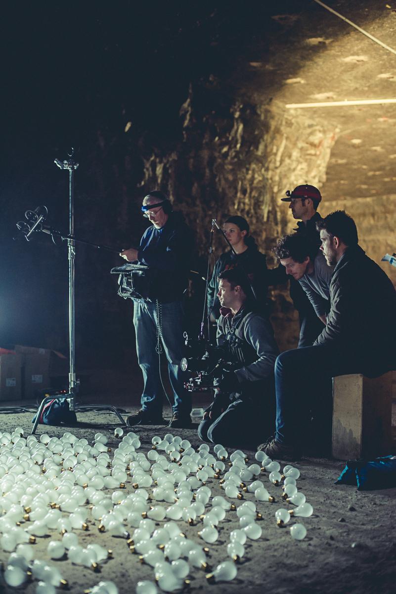 CIY behind the scenes crew shots031.jpg