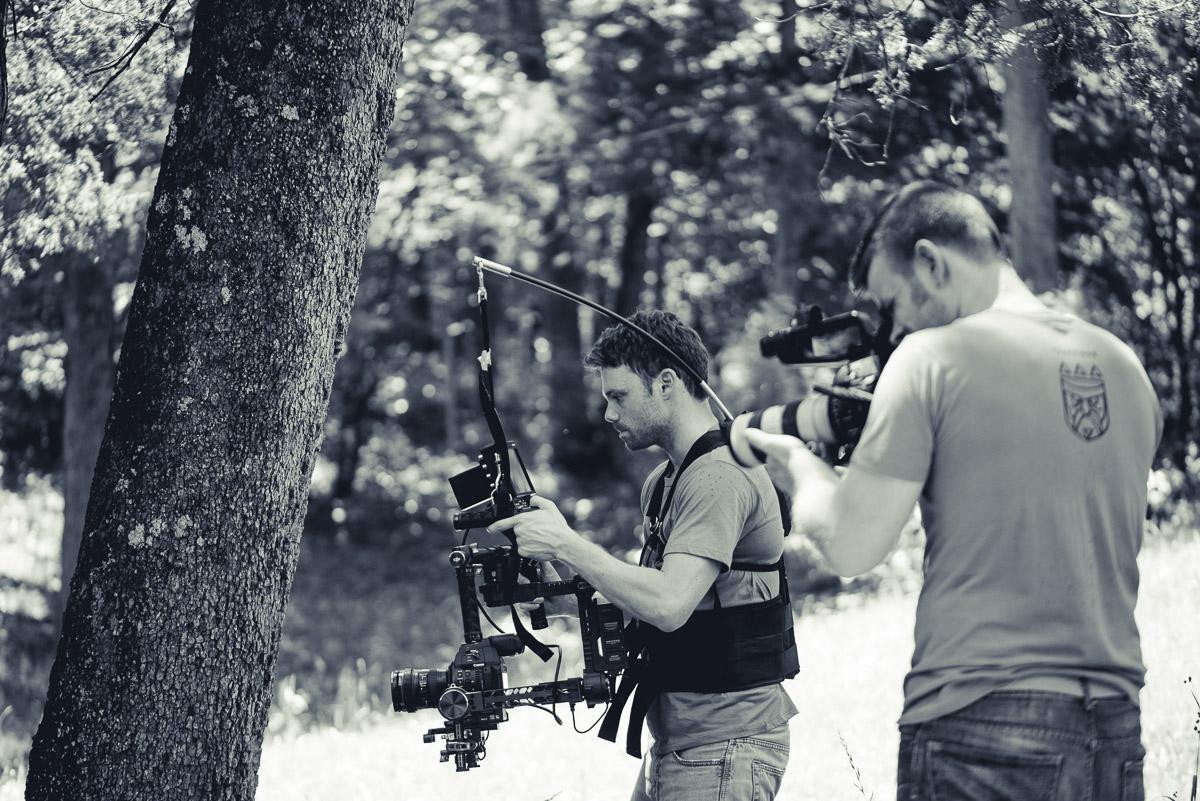 CIY behind the scenes crew shots033.jpg