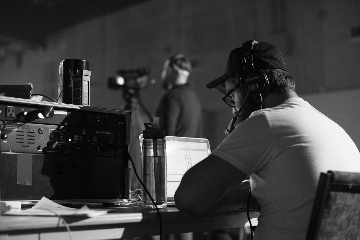 CIY behind the scenes crew shots034.jpg