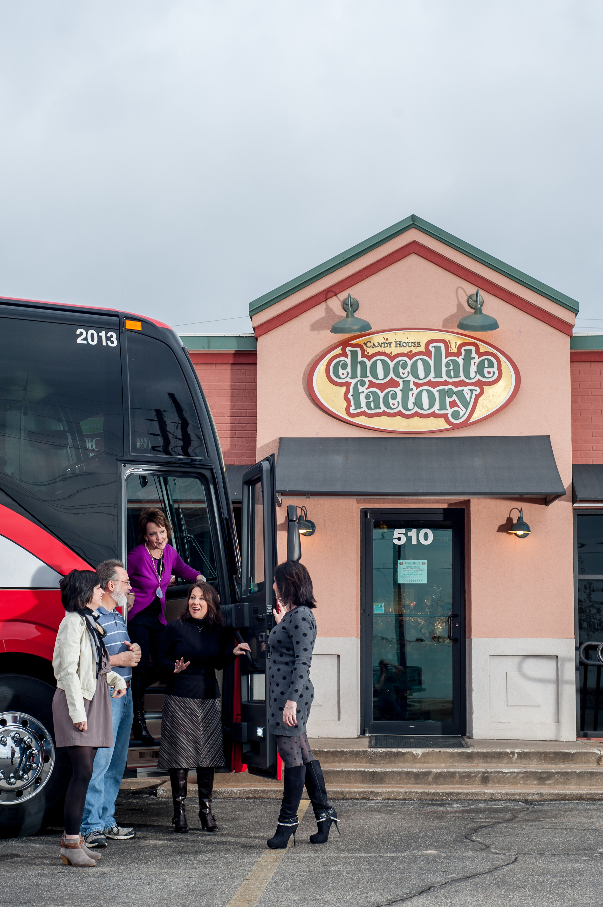 Joplin CVB-  tourism image featuring local attractions in the city of Joplin, MO027.jpg
