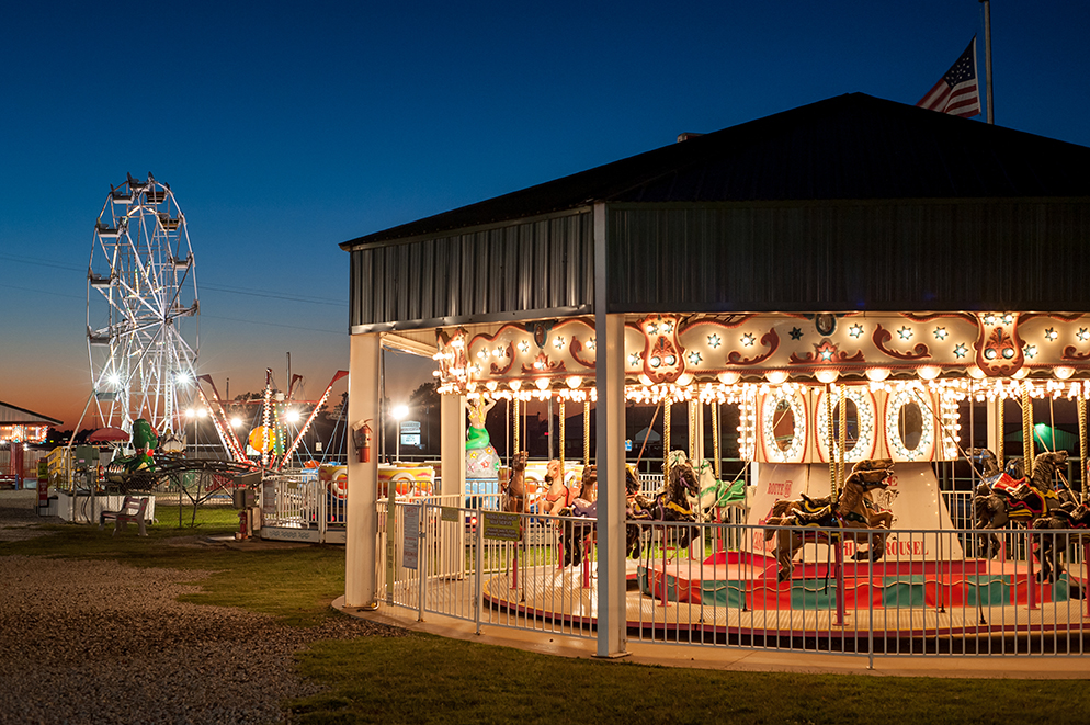 Joplin CVB-  tourism image featuring local attractions in the city of Joplin, MO028.jpg