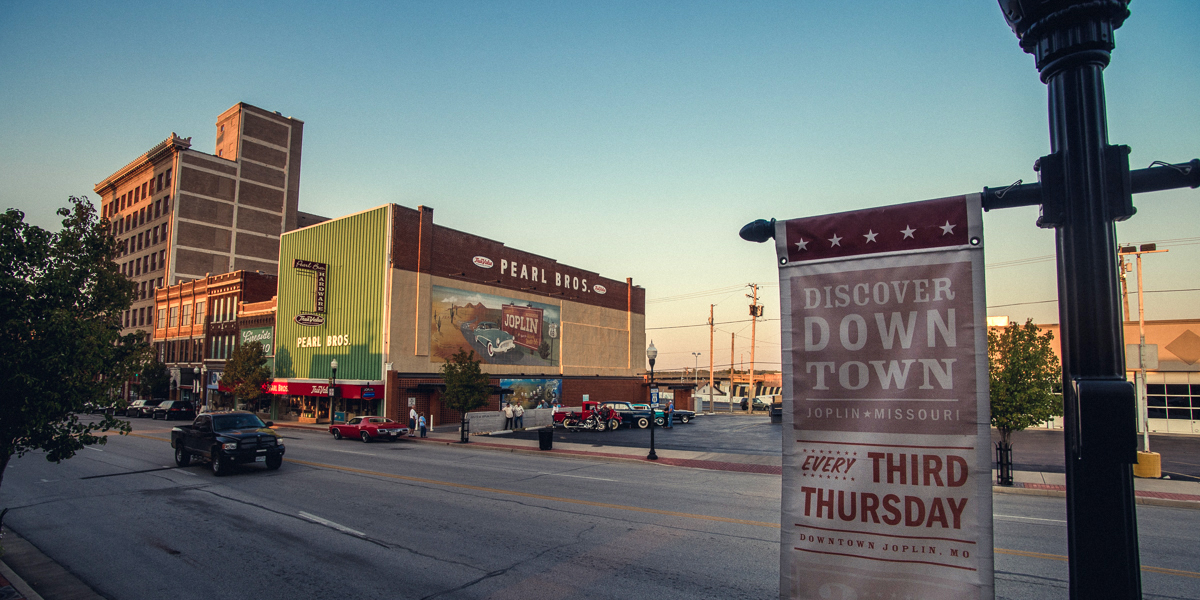 Joplin CVB-  tourism image featuring local attractions in the city of Joplin, MO031.jpg