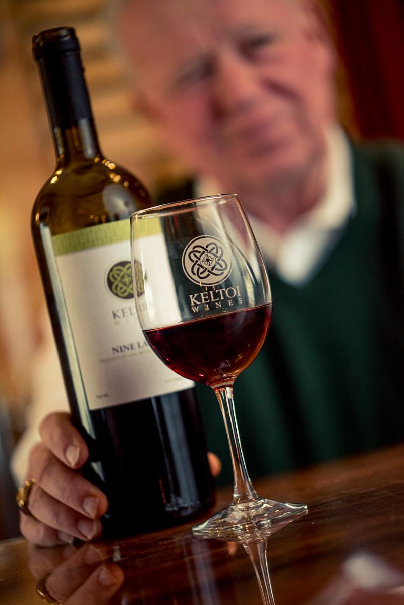 Joplin CVB attractions- Keltoi winery.jpg