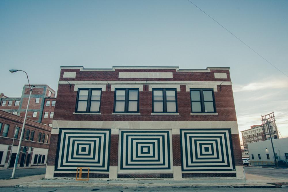 Joplin CVB-  tourism image feauring art in Joplin, MO004.jpg