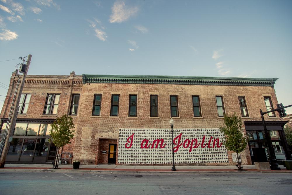 Joplin CVB-  tourism image feauring art in Joplin, MO006.jpg
