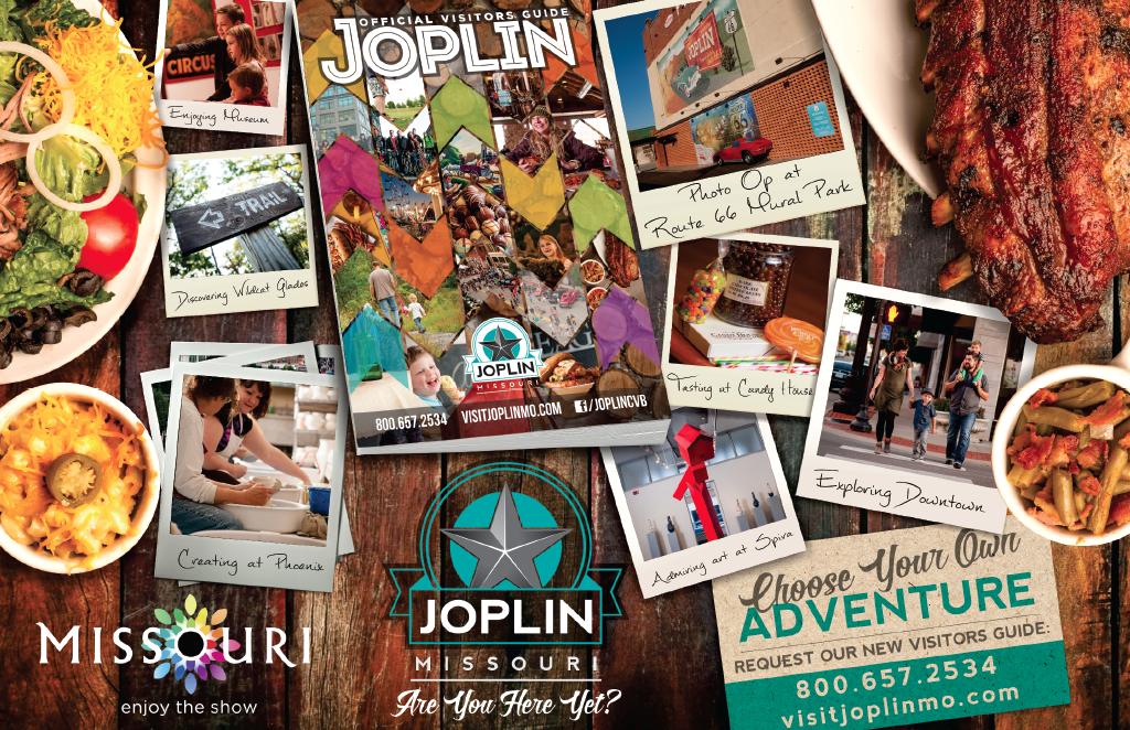 Joplin CVB-  tourism image for Joplin, MO003.png