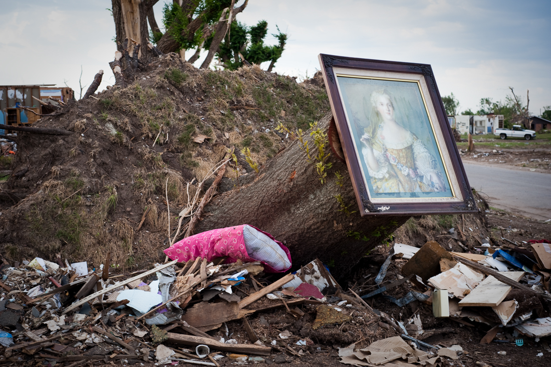 joplin tornado photo series 2011 by Mark N photography- messages left028.jpg