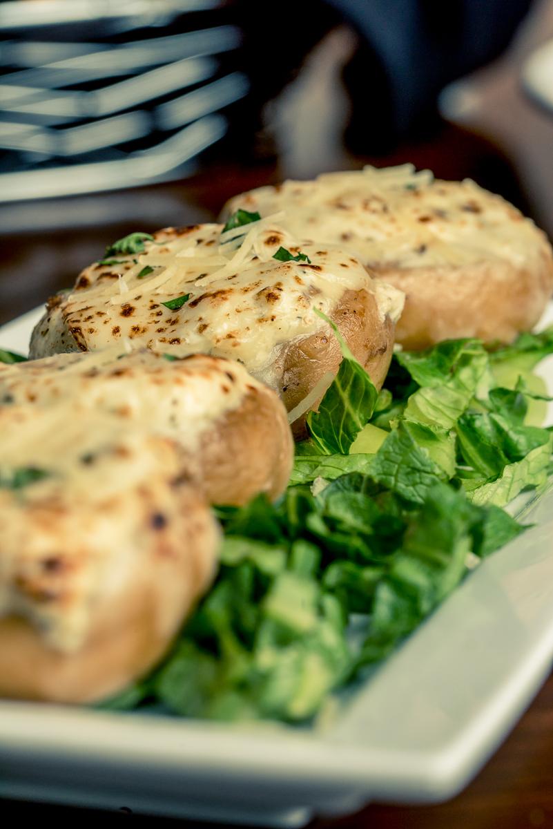 dining photo from joplin missouri italian restaurant.jpg