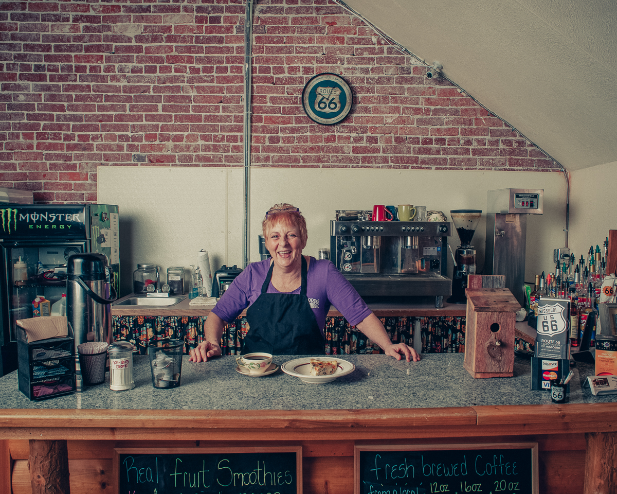 small business owner in joplin mo- editorial photography by Mark N.jpg