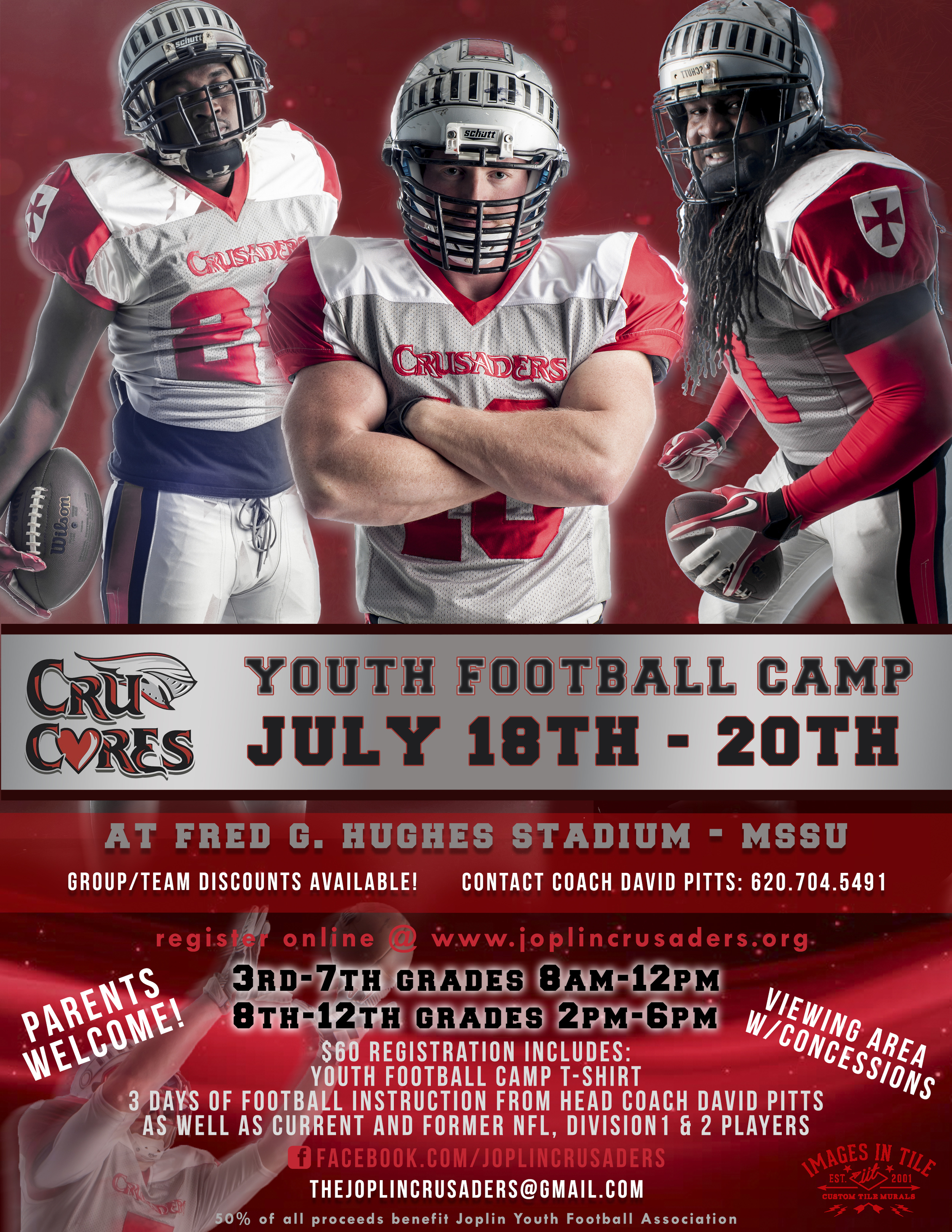 cru_cares_football_camp_flier .jpg