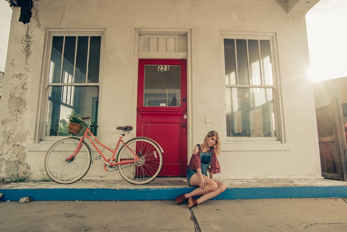 kaitlyn retro model photo session_0002.jpg